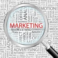 Курсовая работа Маркетинг менеджмент продажа цена в Минске  Курсовая работа Маркетинг менеджмент