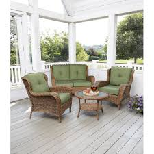 outdoor patio furniture deep seating sets outdoor deep seating conversation sets cushions deep seating outdoor sectional seating small patio set outdoor