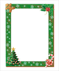 christmas free template 17 christmas paper templates doc psd apple pages free