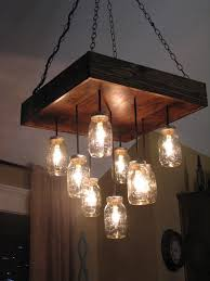 Fantastic Hanging Light Ideas Best Ideas About Hanging Light Fixtures On  Pinterest Diy