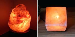 Bed Bath And Beyond Salt Lamp Magnificent Himalayan Salt Lamp Recall Salt Lamp Recall Salt Lamp Recall Bed