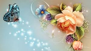 most beautiful wallpapers for facebook. Beautiful Beautiful 1365x768 Most Beautiful Facebook Wallpapers Free Download  For R