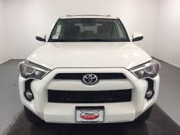 2018 toyota 4runner colors.  2018 2018 toyota 4runner sr5  16965469 1 and toyota 4runner colors