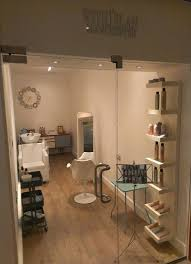 Hair salons ideas Salon Design Hair Salon Design Ideas For Small Spaces Αναζήτηση Google Pinterest Hair Salon Design Ideas For Small Spaces Αναζήτηση Google My