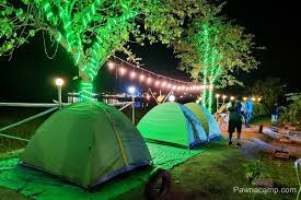 Camping is a dream of every outdoor lover. Pawna Lake Camping With Kids Lonavala Pawnacamp Com