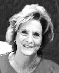 Shirley Smith Obituary - Kannapolis, North Carolina | Legacy.com