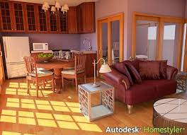 best 25 home design software free ideas