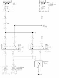 2001 pt cruiser wiring diagram 2001 image wiring wiring diagram for 2001 pt cruiser the wiring diagram on 2001 pt cruiser wiring diagram