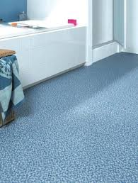 best tile for kitchen and bathroom floors bathroom kitchen bathroom flooring fine on pertaining to vinyl best tile for kitchen and bathroom floors