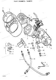 Partzilla oem powersports parts from honda kawasaki · suzuki gs1000 l 1979