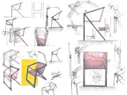 chair design sketches. Interesting Chair Find More To Chair Design Sketches R