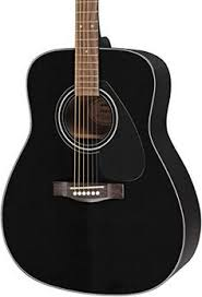 luna muse dreadnought acoustic guitar burst mahogany >>> want yamaha f335 acoustic guitar black you can get additional details at the image link