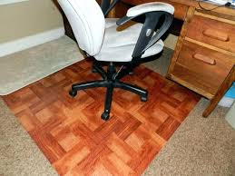 floor mat for desk chair. plastic desk mat carpet . floor for chair t