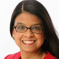 Theresa Johnson - Westmont, Illinois Lawyer - Justia