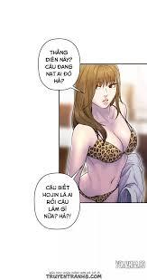 Ghost Love - Chapter 8 - truyện tranh mới nhất.medoctruyen - Ngôn Tình