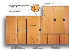 installing cedar shakes. Contemporary Cedar Ecoshel Cedar Shingle Panels Installation Illustration And Installing Shakes A