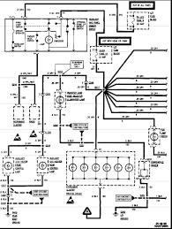 Excellent 2017 chevy silverado wiring diagram wiring diagram 1996 chevy blazer radio solved i in 1500
