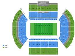 Byu Cougar Stadium Seating Chart Byu Cougars Football Tickets At Lavell Edwards Stadium On October 5 2018 At 7 00 Pm