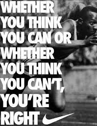 Motivational captions 100 Motivational Fitness Quotes Pictures SayingImages 28