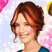 play suri and katie cruise makeup game play sweet makeup challenge