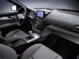 2007 lexus is 250 interior. 2008 mercedes benz cclass vs 2007 lexus is250w2043 is 250 interior r