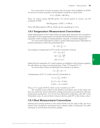 Math For Hvacr 1st Edition Page 85 95 Of 293
