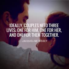 Happy Couple Quotes