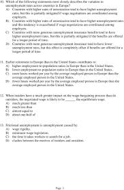 wage negotiations process review questions chapter 7 pdf