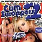 Jim Powers Anal Cum Swappers Movie