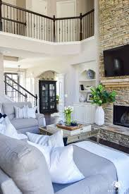Small Picture Best 25 Great rooms ideas on Pinterest Living room fire place