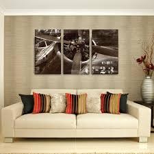 vintage metal airplane wall decor on airplane wall art metal with amazing airplane wall decals real home design
