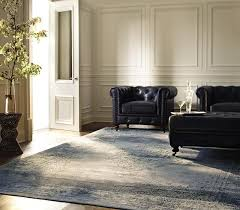 image home decorators. Brilliant Home Home Decorators Rugs Elizabeth Area Rug Synthetic Design Throughout Image