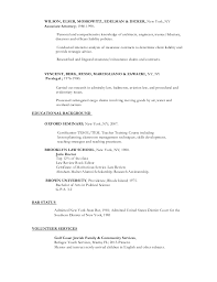 essays on privatizing social security esl argumentative essay admissions essay editing service best online proofreading services top best alternatives
