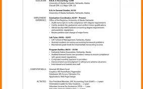 Tamu Career Center Resume Texas A M Career Center Organization
