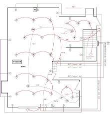basic switch wiring diagram gandul 45 77 79 119 also fast xfi 2 0 efi wiring diagram pdf at Fast Xfi 2 0 Wiring Diagram