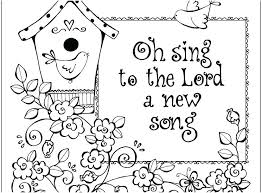 Thanksgiving Bible Coloring Pages Verfutbol
