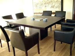 dining room sets for 8 dining room sets for 8 oak dining table 8 chairs lovely