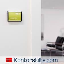 office door with window. Door:Office Door Lock As Exit Needing Key To Enteroffice Window Name Plates With Room Office T