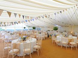 winter wedding in poole keynes nr cirencester gloucestershire