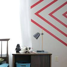easy stripe l and stick wall decals wallpaper stripes l and stick wallpaper with removable wall decals by striped