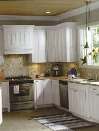 ... Small Kitchen Backsplash Ideas Pictures: Marvellous Backsplash Tile  Ideas Small Kitchens ...