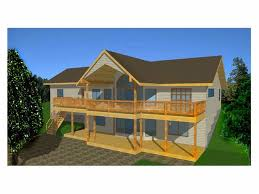 plan 012h 0025 the house plan
