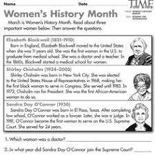 16 Best Womens History Month Images Women In History Times For