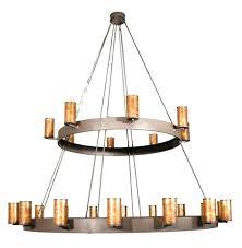 chandeliers chandelier wiring kit medium size of wiring kit luxury beautiful chandelier kit chandelier chandelier