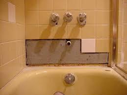 bathroom repair tile repair grout experts
