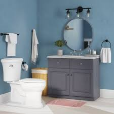 lighting for bathroom vanity. Kendrick 3-Light Vanity Light Lighting For Bathroom Vanity E