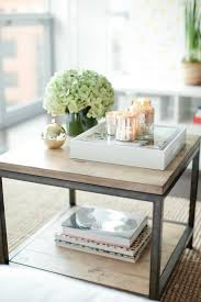 Green Coffee Tables 17 Best Images About For Home Dining Coffee Table On Pinterest