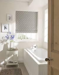 Bathroom Blinds Ideas
