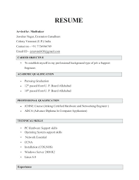 How To Prepare Resume Amazing 344 How To Prepare A Resume How Prepare Resume Allowed How Prepare