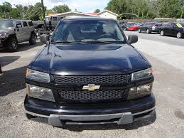 Used Chevrolet Colorado Under $5,000 For Sale ▷ Used Cars On ...